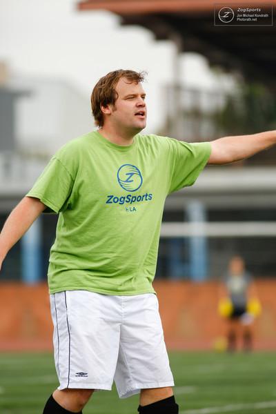 Zog Soccer_Kondrath_012614_0002