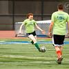 Zog Soccer_Kondrath_012614_0050