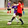 Zog Soccer_Kondrath_012614_0114