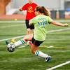 Zog Soccer_Kondrath_012614_0041