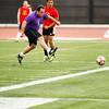 Zog Soccer_Kondrath_012614_0068