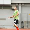 Zog Soccer_Kondrath_012614_0006