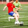 Zog Soccer_Kondrath_012614_0057