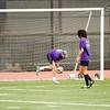 Zog Soccer_Kondrath_012614_0088