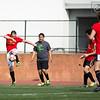 Zog Soccer_Kondrath_020914_0218
