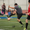 Zog Soccer_Kondrath_020914_0053