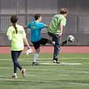 Zog Soccer_Kondrath_020914_0025