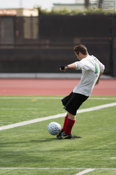 Zog Soccer_Kondrath_020914_0002