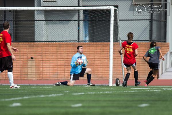 Zog Soccer_Kondrath_020914_0194