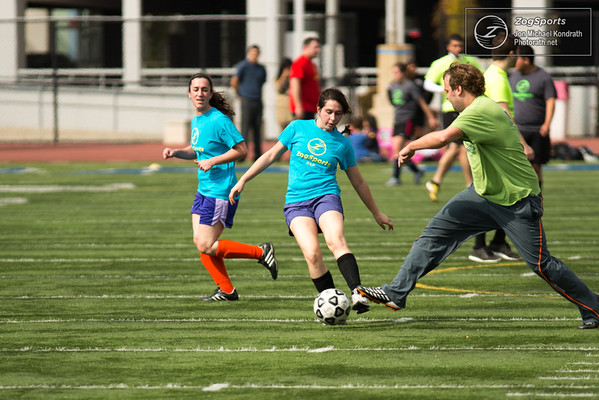 Zog Soccer_Kondrath_020914_0137