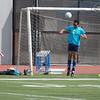 Zog Soccer_Kondrath_020914_0008
