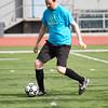 Zog Soccer_Kondrath_020914_0045