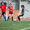 Zog Soccer_Kondrath_020914_0188