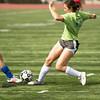 Zog Soccer_Kondrath_020914_0117
