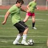 Zog Soccer_Kondrath_020914_0104