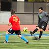 Zog Soccer_Kondrath_020914_0086