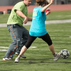 Zog Soccer_Kondrath_020914_0106