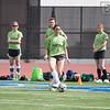 Zog Soccer_Kondrath_020914_0022