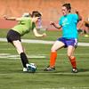 Zog Soccer_Kondrath_020914_0121