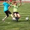 Zog Soccer_Kondrath_020914_0109