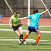 Zog Soccer_Kondrath_020914_0155
