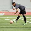 Zog Soccer_Kondrath_020914_0063