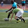 Zog Soccer_Kondrath_020914_0031