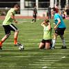 Zog Soccer_Kondrath_020914_0150