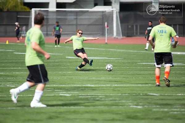 Zog Soccer_Kondrath_020914_0159