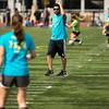 Zog Soccer_Kondrath_020914_0132