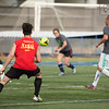 Zog Soccer_Kondrath_020914_0073
