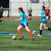Zog Soccer_Kondrath_020914_0166