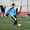 Zog Soccer_Kondrath_020914_0028