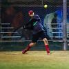 Zog Softball_Kondrath_020914_0519