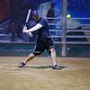 Zog Softball_Kondrath_020914_0389