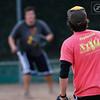 Zog Softball_Kondrath_020914_0042