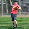 Zog Softball_Kondrath_020914_0022