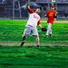 Zog Softball_Kondrath_020914_0302