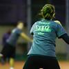 Zog Softball_Kondrath_020914_0444