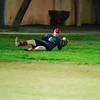 Zog Softball_Kondrath_020914_0481