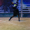 Zog Softball_Kondrath_020914_0365
