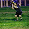 Zog Softball_Kondrath_020914_0368