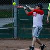 Zog Softball_Kondrath_020914_0191