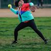 Zog Softball_Kondrath_020914_0182
