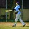 Zog Softball_Kondrath_020914_0506