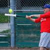 Zog Softball_Kondrath_020914_0029