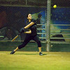 Zog Softball_Kondrath_020914_0631