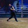 Zog Softball_Kondrath_020914_0378