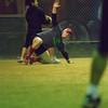 Zog Softball_Kondrath_020914_0627