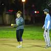 Zog Softball_Kondrath_020914_0466